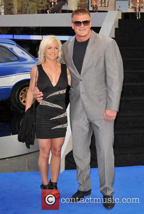 kin kold guest world premiere of fast furious 3650594