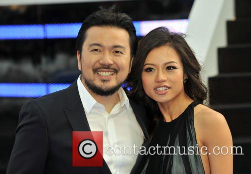 Justin Lin, Guest and Furious 1