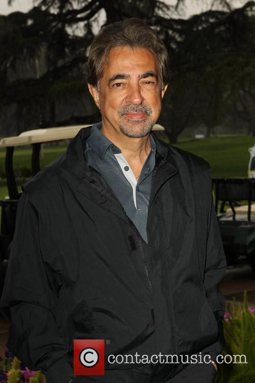 joe mantegna the 6th annual george lopez 3648491