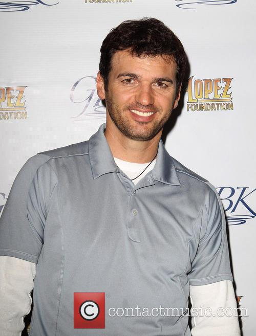 tony dovolani the 6th annual george lopez 3643367