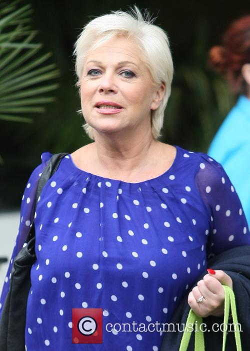Denise Welch 3