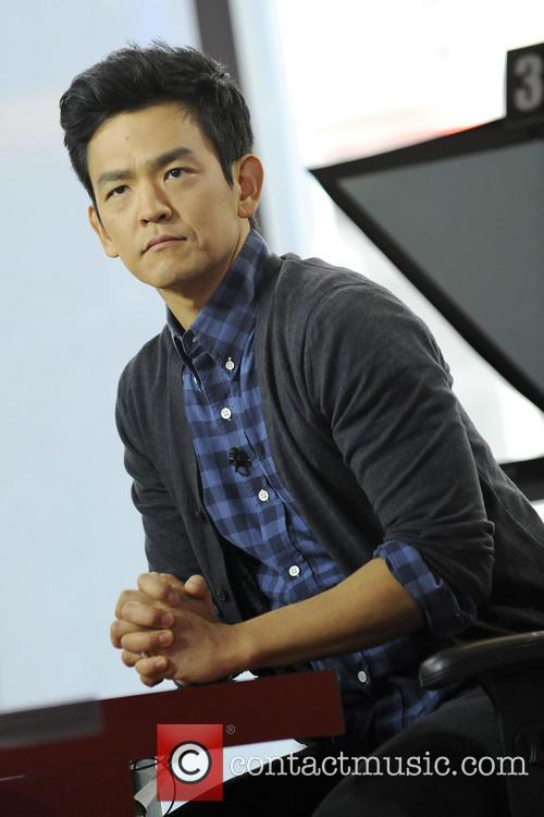 john cho john cho discusses his role 3650047