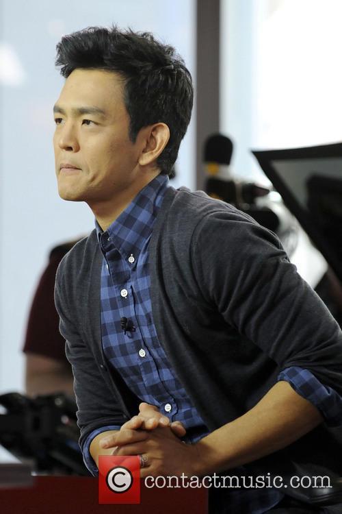 john cho john cho discusses his role 3650050