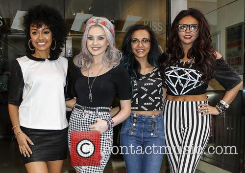 leigh anne pinnock perrie edwards jade thirlwall jesy nelson little mix little 3644460