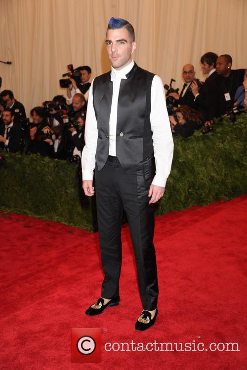 zachary quinto punk chaos to couture costume 3648603