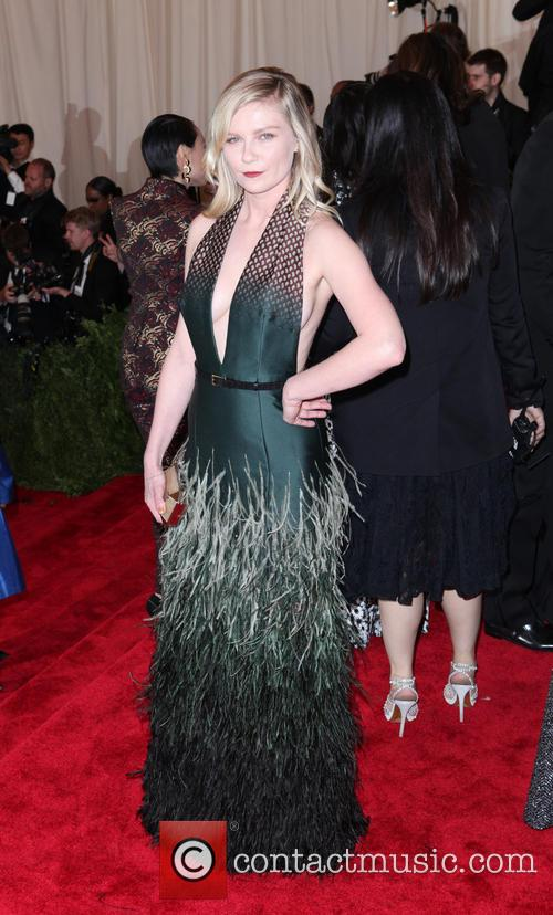 kirsten dunst punk chaos to couture costume 3645948