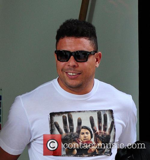 Ronaldo 10