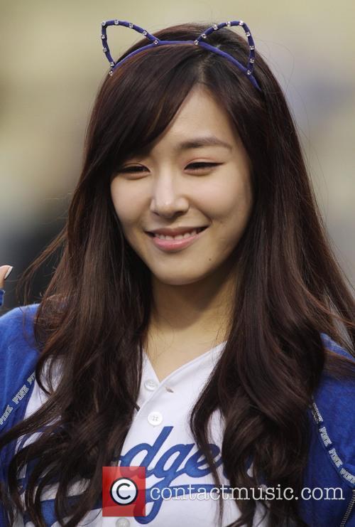 Tiffany Hwang 1