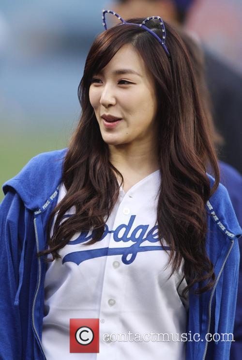 Tiffany Hwang 5
