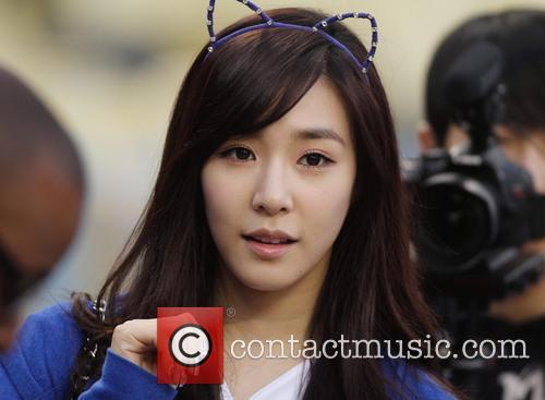 Tiffany Hwang 6