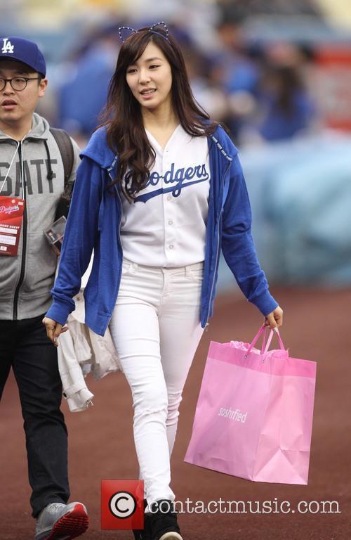 Tiffany Hwang 10