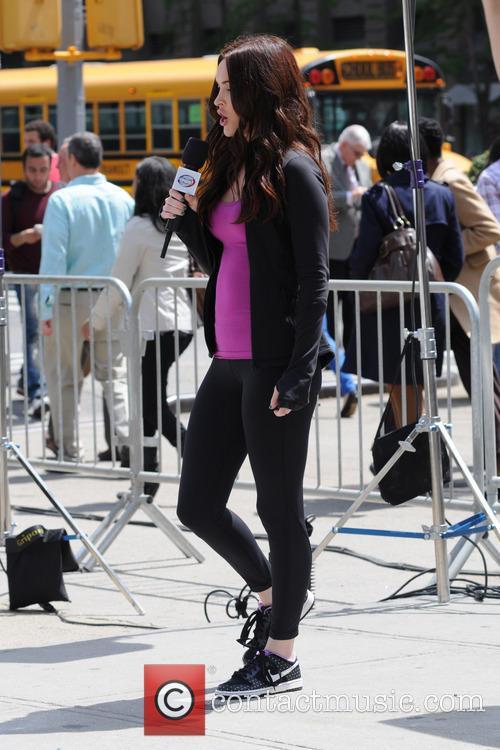 Megan Fox 20