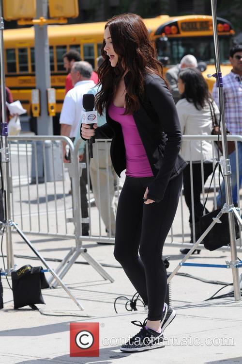 Megan Fox 21