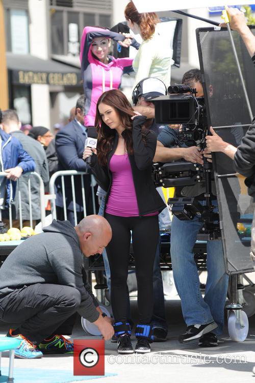 Megan Fox 28