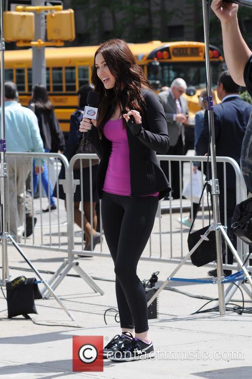 Megan Fox 29