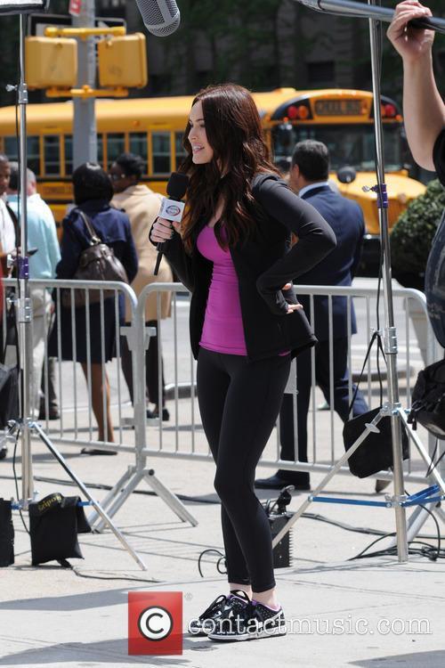 Megan Fox 31