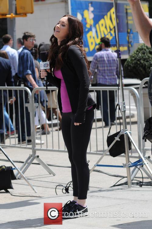 Megan Fox 34