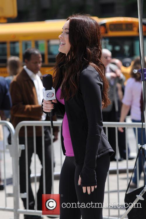 Megan Fox 36