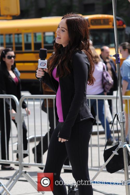 Megan Fox 37