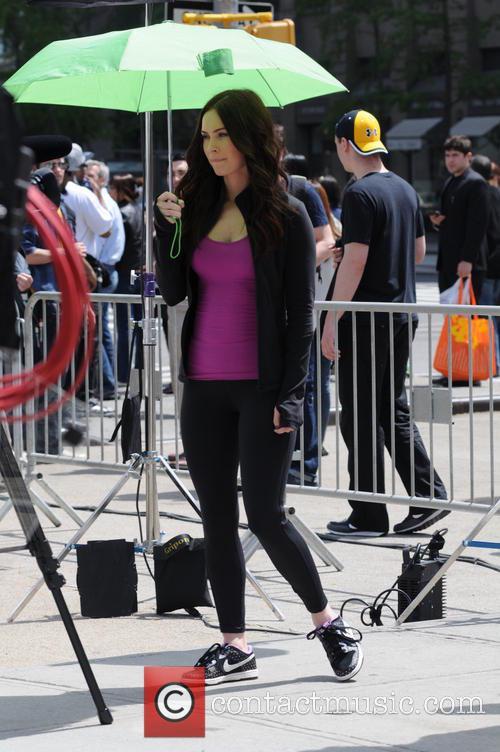 Megan Fox 38