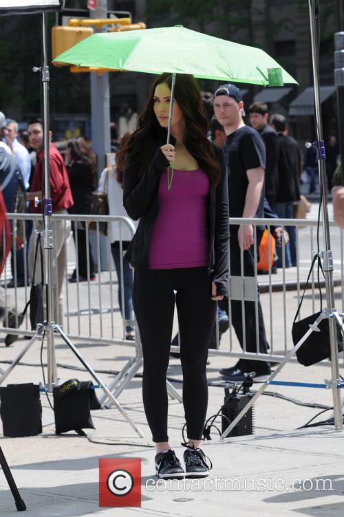 Megan Fox 40