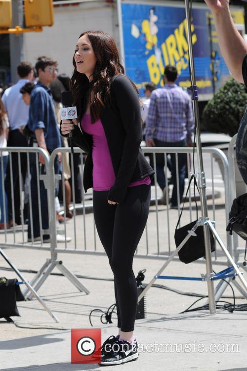 Megan Fox 42