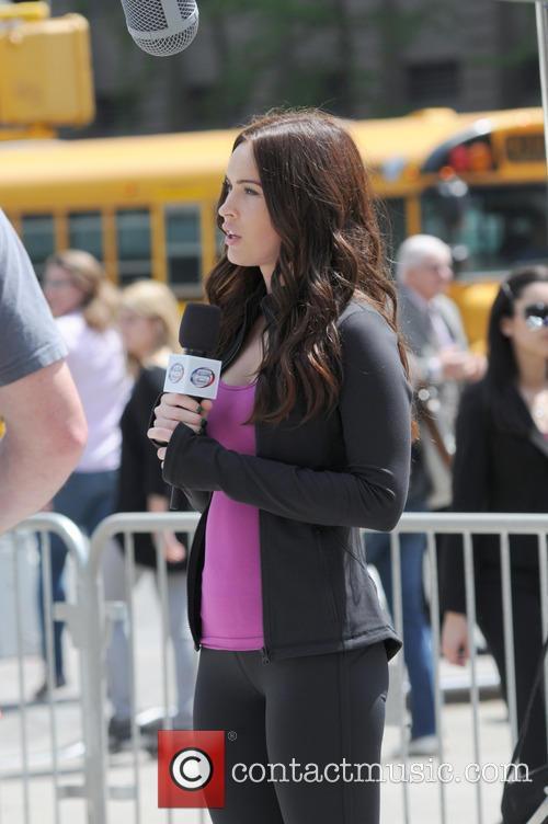 Megan Fox 43