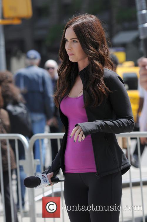 Megan Fox 44