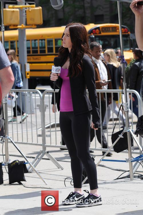 Megan Fox 46