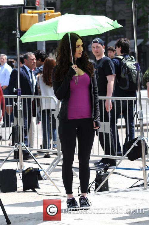 Megan Fox 48