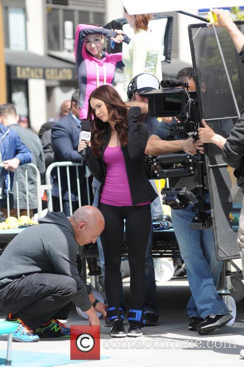 Megan Fox 49