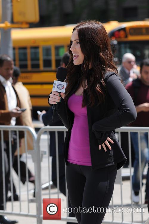 Megan Fox 52