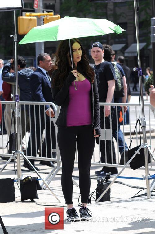 Megan Fox 53