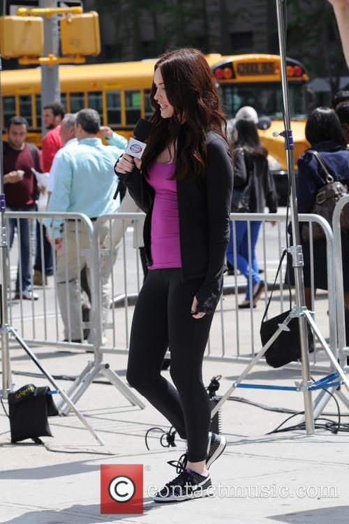Megan Fox 55