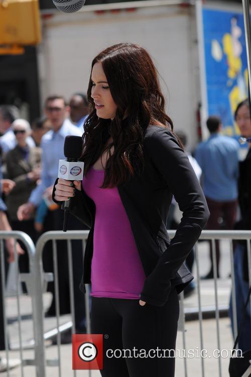 Megan Fox 56