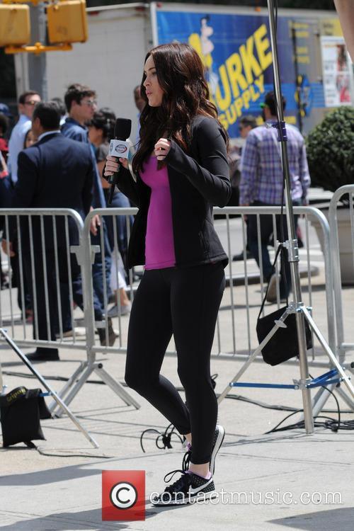 Megan Fox 62