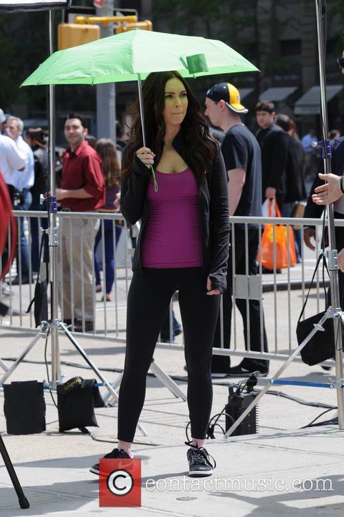 Megan Fox 65