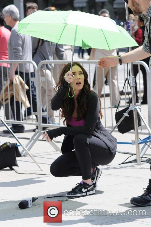 Megan Fox 68
