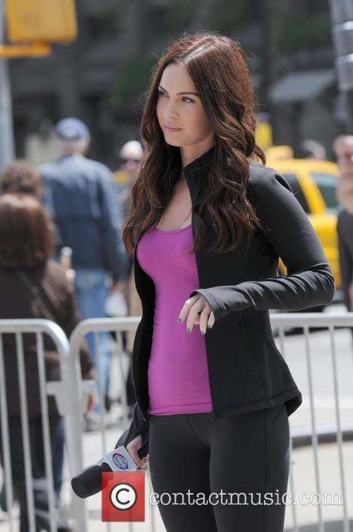 Megan Fox 71
