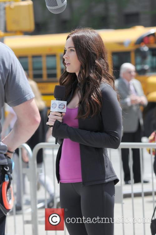 Megan Fox 72