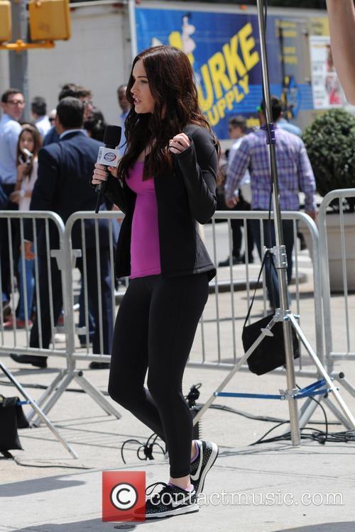 Megan Fox 77