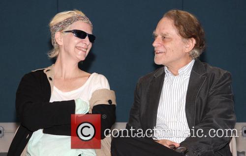 Amanda Plummer and Brad Dourif 2