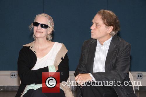 Amanda Plummer and Brad Dourif 11