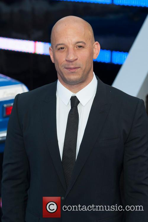 vin diesel fast and furious 6 3650700