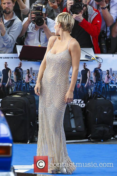 Elsa Pataky 15
