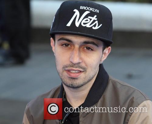 adam deacon fast and furious 6 3651213