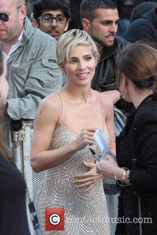 elsa pataky fast and furious 6 3651214