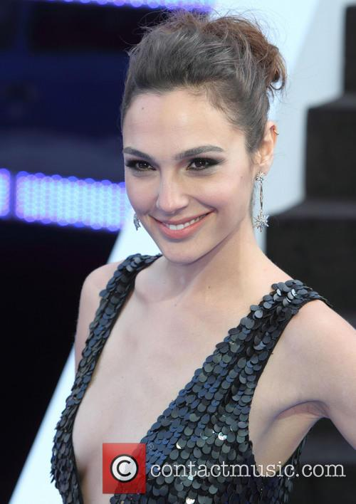 gal gadot fast and furious 6 3651185