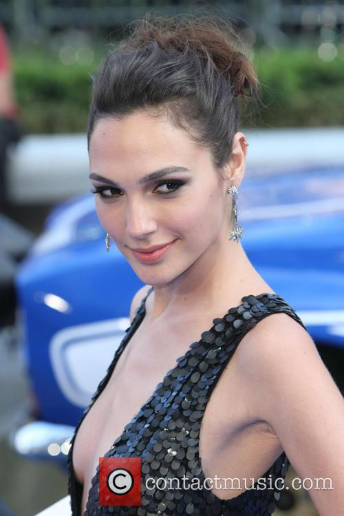 gal gadot fast and furious 6 3651191