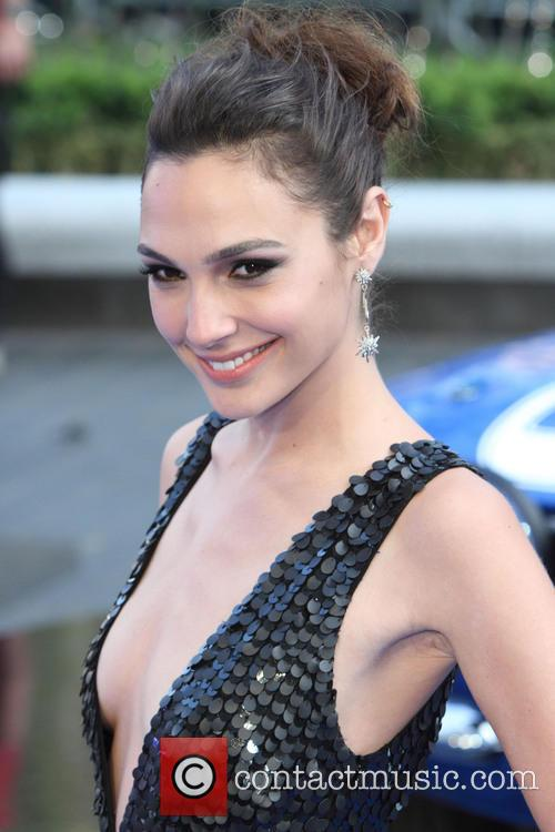 gal gadot fast and furious 6 3651203